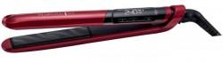 Žehlička na vlasy Remington S9600