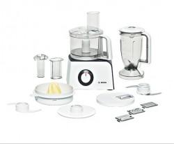 Kuchyňský robot Bosch MCM4100