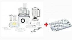 Kuchyňský robot Bosch MCM4100 + kotouč MCZ4RS1