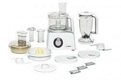 Kuchyňský robot Bosch MCM4200