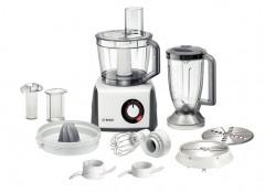 Kuchyňský robot Bosch MCM62020