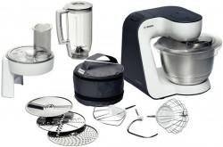 Kuchyňský robot Bosch MUM 52120