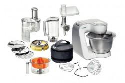 Kuchyňský robot Bosch MUM54251
