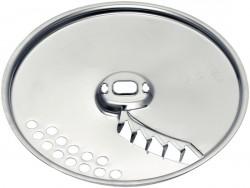 Kotouč pro hranolky Bosch MUZ 45PS1