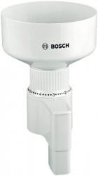 mlýnek na koření,semena,mák Bosch MUZ4GM3