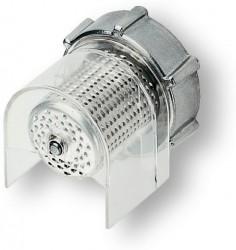 přídavné struhadlo na oříšky a strouhanku Bosch MUZ8RV1