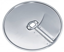 Bosch MUZ45AG1