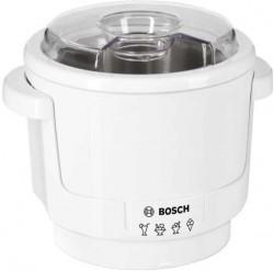 Šlehač na zmrzlinu Bosch MUZ5EB2