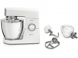 Kenwood KM 636 Mega Pack