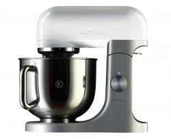 Kuchyňský robot Kenwood kMix KMX 50