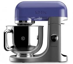 Kuchyňský robot Kenwood kMix KMX 50 BL