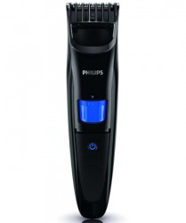 Philips QT4000/15