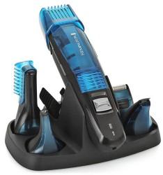 Remington PG6070 Vacuum