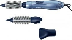 Bosch PHA2300