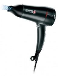Valera 545.08DV Ionic Wellness 2000