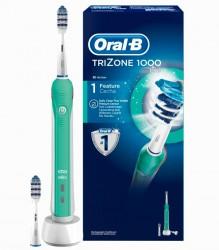 Zubní kartáček Oral-B TRIZONE 1000 (D20.523)