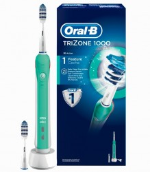 Oral-B TRIZONE 1000 (D20.523)