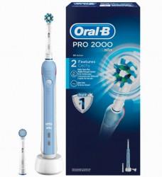 Oral-B AKU Pro 2000