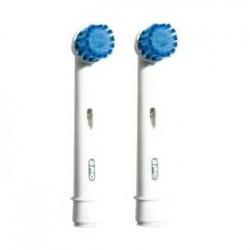 Koncovky Oral-B EB 17-2 Sensitive