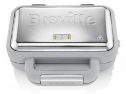 Breville DuraCeramic VST072X