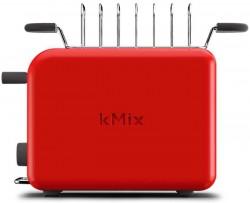 Topinkovač Kenwood kMix TTM020RD