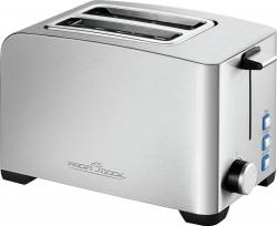 Profi Cook PC-TA 1082
