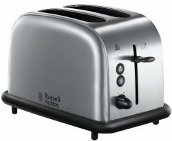 Russell Hobbs 20700-56