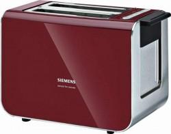 Topinkovač Siemens TT86104