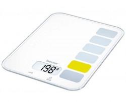 Kuchyňská váha BEURER KS 19 SEQUENCE
