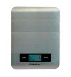 Kuchyňská váha First 6403