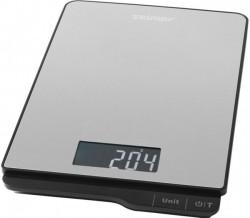 Kuchyňská váha Zelmer KS1500