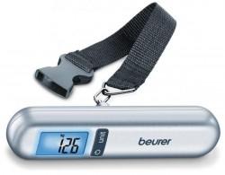 Váha na zavazadla BEURER LS 06