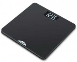 Osobní váha BEURER PS 240