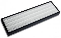 Filtr do čističky vzduchu Gotie F-K00D1