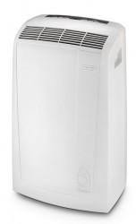 Klimatizace De'Longhi PAC N87