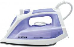 Žehlička Bosch TDA1022000