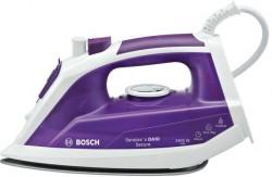Žehlička Bosch TDA1024110
