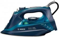 Žehlička Bosch TDA 703021A