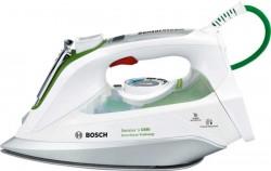 Žehlička Bosch TDI902431E parní generátor