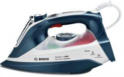 Žehlička Bosch TDI902836A parní generátor