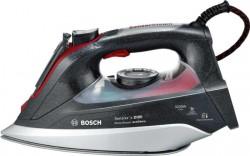 Žehlička Bosch TDI 903231 parní generátor