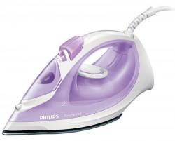 Philips GC1026/30