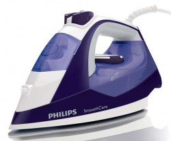 Philips GC3570/32