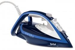 Tefal Turbo Pro Anti-Calc FV5630