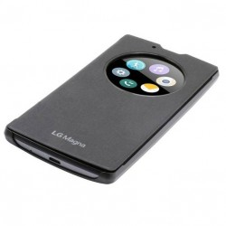 Pouzdro LG Quick Circle Titan pro LG Magna