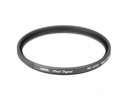 Hoya Pro 1D filtr UV M:37
