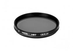 Polarizační cirkulární filtr Hoya M:77 Slim