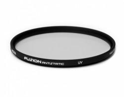 Hoya filtr UV Fusion Antistatic M:62
