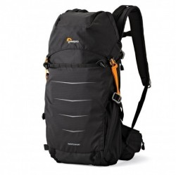 Lowepro Photo Sport BP 200 AW II černý