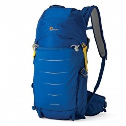 Lowepro Photo Sport BP 200 AW II Horizon Blue